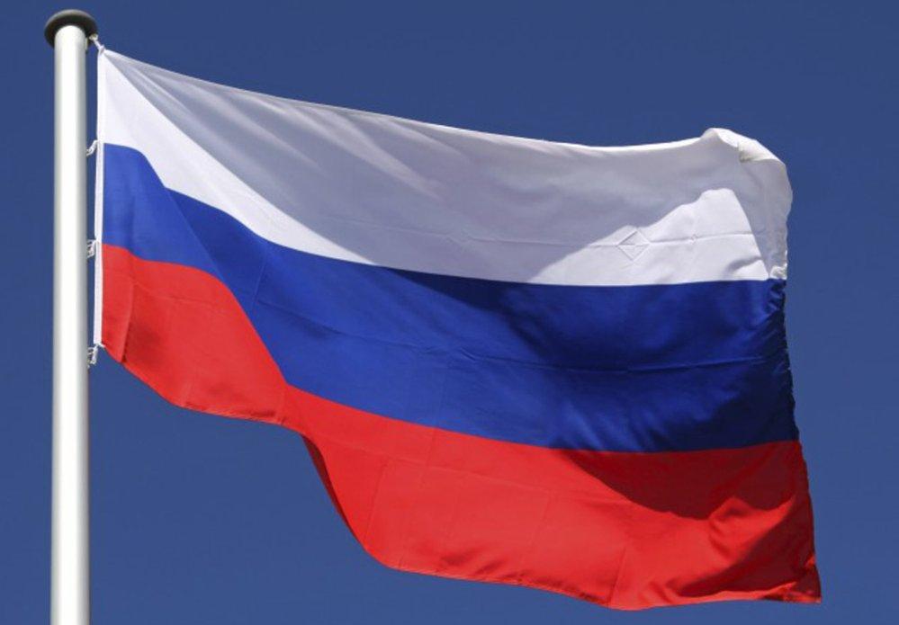 bandiera-russa